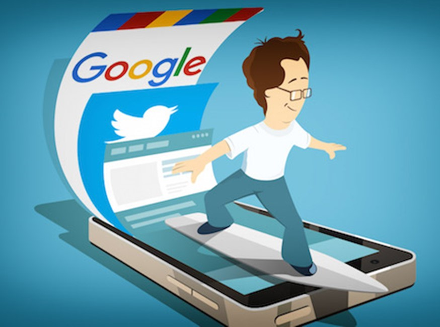 browsere mobile romania