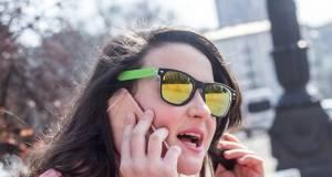 cancer telefon mobil
