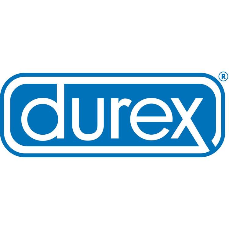 durex prezervativ