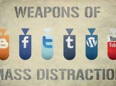 efectele daunatoare ale retelelor de socializare