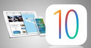 iOS 10 HomeKit