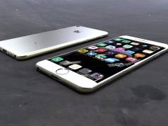 iPhone 7 Plus camera duala 3 GB RAM