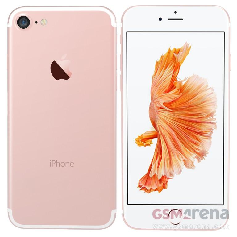 iPhone 7 arata2