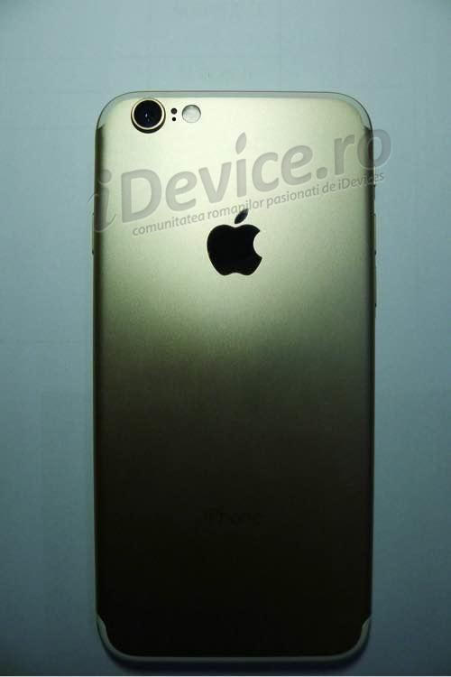 iPhone 7 carcasa1