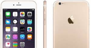 iPhone 7 comparatie 7 plus