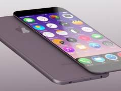 iPhone 7 compromisuri