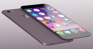iPhone 7 compromisuri