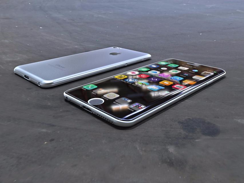 iPhone 7 jack audio