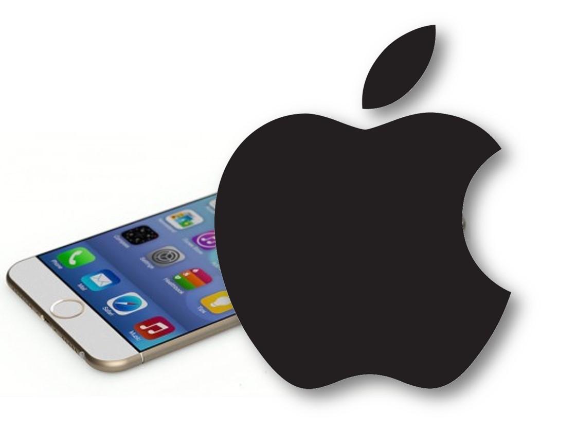 iPhone 7S schimbari secrete