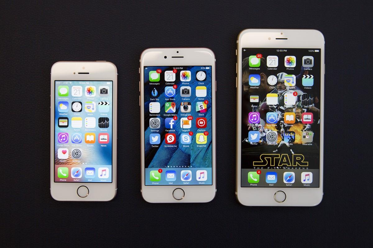 Pubg Mobile Hdr Iphone 6s: Anul Viitor Vom Putea Filma 4K La 60 Fps Si HDR Pe
