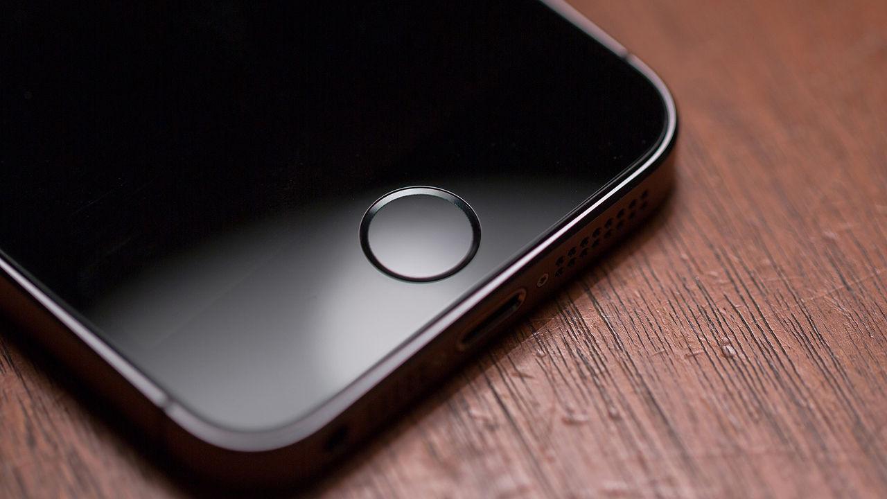 iPhone rapid IBM