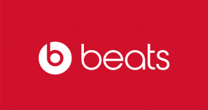 logo beats mesaj subliminal