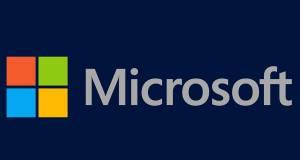 microsoft concedieri