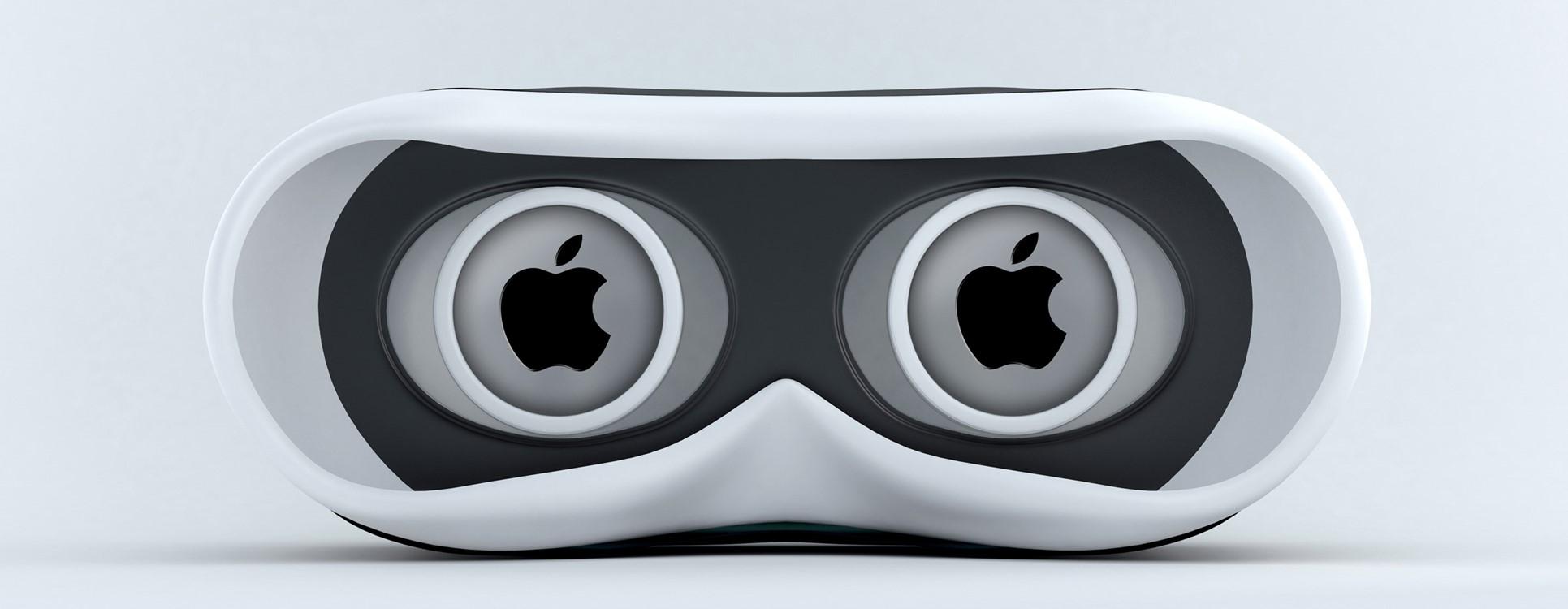 quicktime vr realitate virtuala