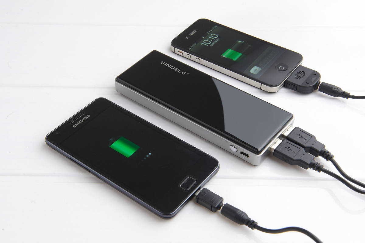 smartphone incarcare rapida 1