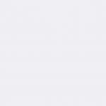 Apple Music iOS 10 muzica descarcata