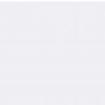 Apple Music iOS 10 muzica descarcata 2