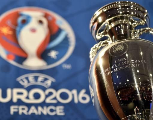 EURO 2016 TV LIVE