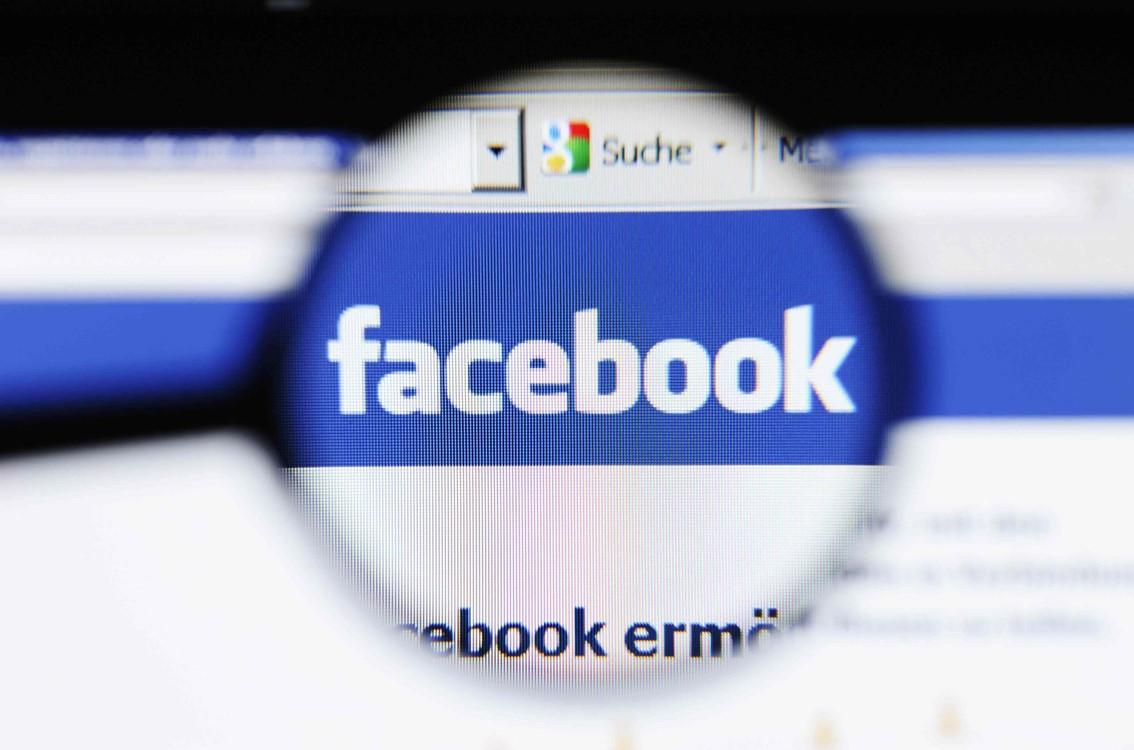 Facebook inregistrare conversatii