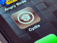 GasGauge iOS 9.3.3 jailbreak