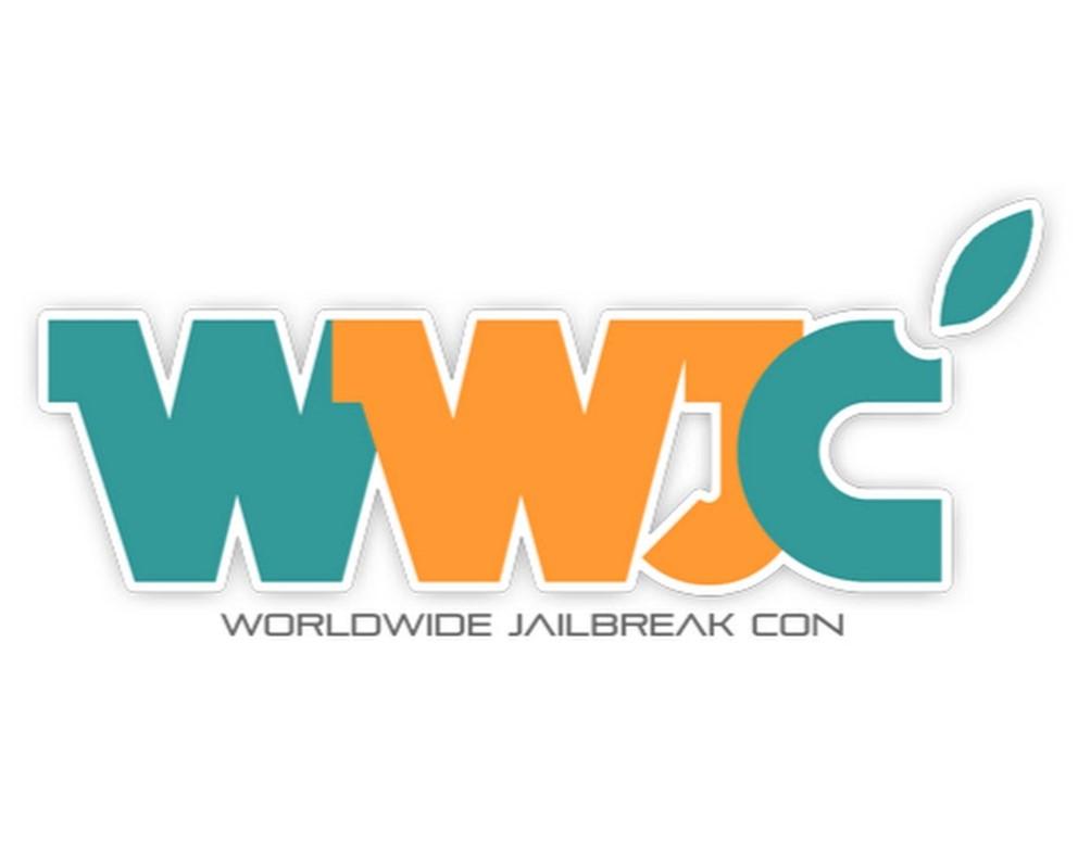 JailbreakCon 2016