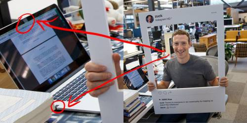 Mark Zuckerberg sfat internet