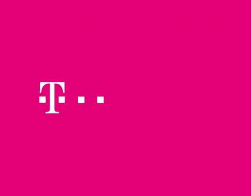 Telekom WiFi gratuit