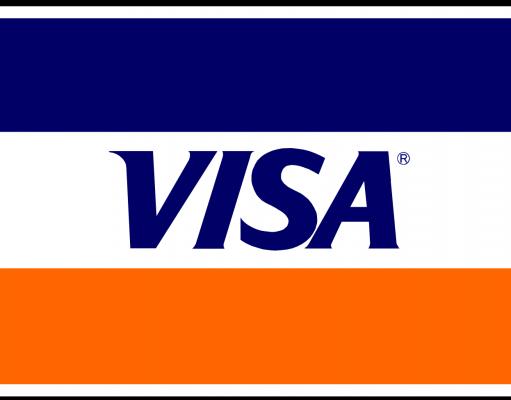 Visa inel plati mobile