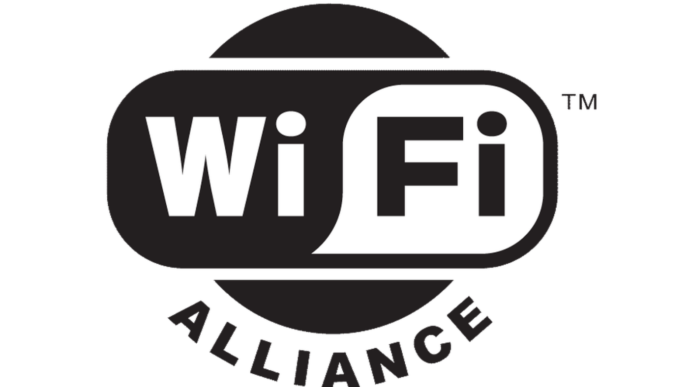 Wi-Fi Alliance