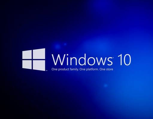 Windows 10 vanzari Mac