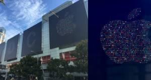 amenajare WWDC 2016 ASCII
