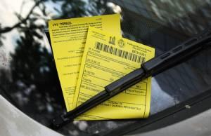 amenzi parcare anulate