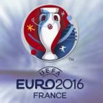 aplicatii EURO 2016