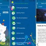 aplicatii Euro 2016 iPhone 1