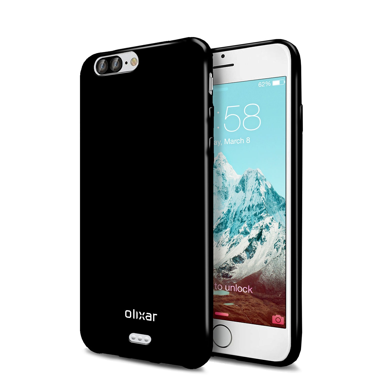 carcasa iPhone 7 Plus 1