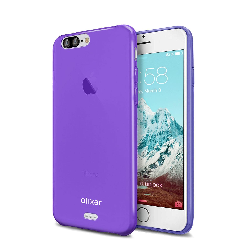 carcasa iPhone 7 Plus 3