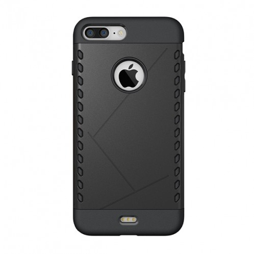 carcasa iPhone 7 Sunnyc 1