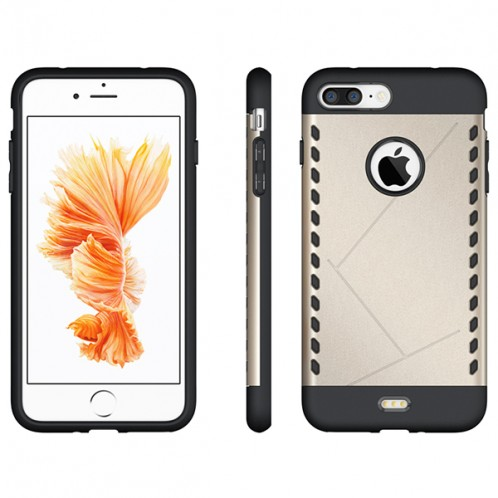 carcasa iPhone 7 Sunnyc 2