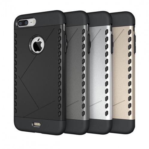 carcasa iPhone 7 Sunnyc 3