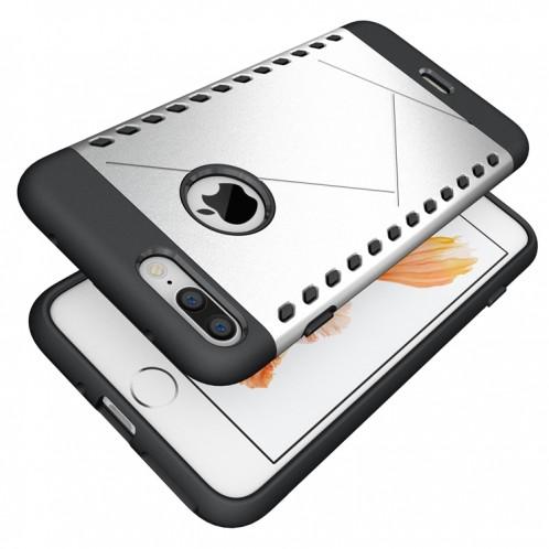 carcasa iPhone 7 Sunnyc 4