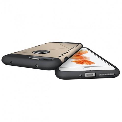 carcasa iPhone 7 Sunnyc 5