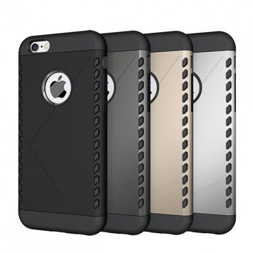 carcasa iPhone 7 Sunnyc 6