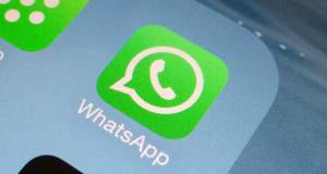 compatibilitate whatsapp messenger