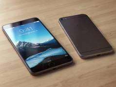 diferente iphone 7 iphone 6s