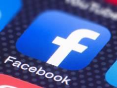facebook comentarii video