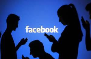 facebook consum trafic internet