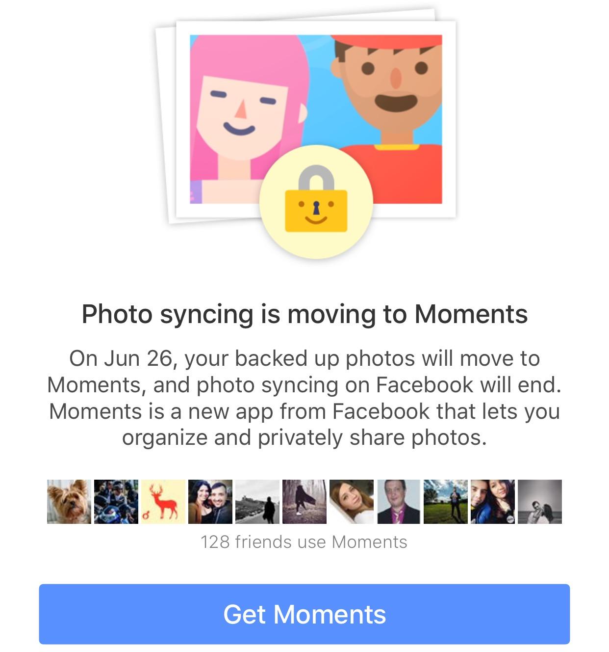 facebook sterge poze