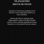 iOS 10 Clock 1