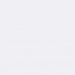 iOS 10 blocare apeluri