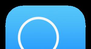 iOS 10 spotlight